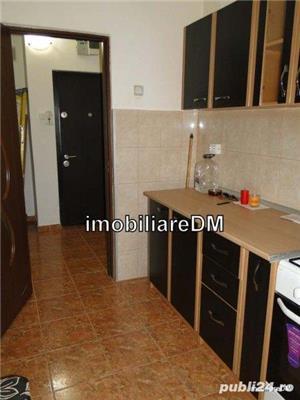 Apartament 2 camere , in Podu Ros,  - imagine 3