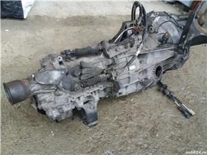 piese Subaru Legacy 2011, 4x4, 2,0 D Outback Impreza Forester - imagine 4
