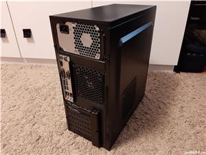 Unitate Pc Gaming AMD A10 7870K+8Gb DDR3+SSD 120Gb+GTX 680 2Gb DDR5 - imagine 4