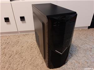 Unitate Pc Gaming AMD A10 7870K+8Gb DDR3+SSD 120Gb+GTX 680 2Gb DDR5 - imagine 2