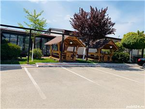 Angajam personal la restaurant  si parcare Tir  - imagine 5