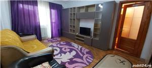 Proprietar inchiriez apartament 2 camere renovat modern recent - PETRE ISPIRESCU - imagine 2