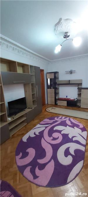 Proprietar inchiriez apartament 2 camere renovat modern recent - PETRE ISPIRESCU - imagine 3