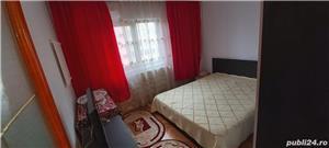 Proprietar inchiriez apartament 2 camere renovat modern recent - PETRE ISPIRESCU - imagine 4