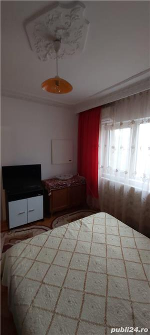 Proprietar inchiriez apartament 2 camere renovat modern recent - PETRE ISPIRESCU - imagine 5