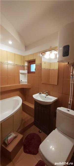 Proprietar inchiriez apartament 2 camere renovat modern recent - PETRE ISPIRESCU - imagine 8