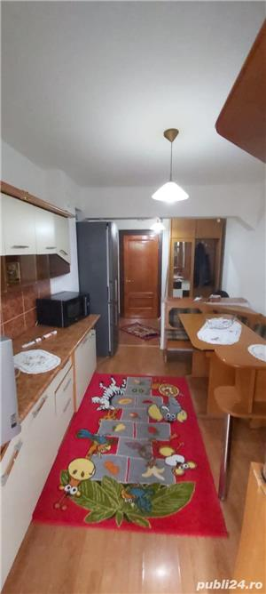 Proprietar inchiriez apartament 2 camere renovat modern recent - PETRE ISPIRESCU - imagine 9