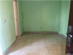 Casa de în chiriat Recas - imagine 6