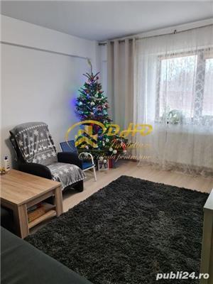 Apartament de 2 camere decomandat, parter, bloc nou, zona Moara de vânt - imagine 4