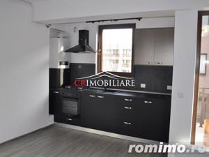 Vanzare apartament 3 camere Baneasa lux - imagine 3