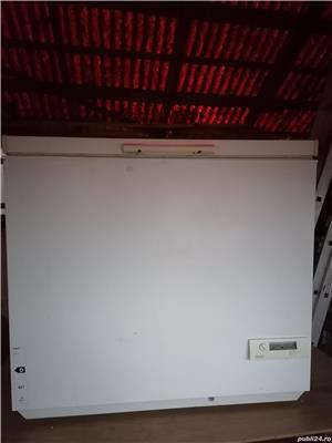 Lada frigorifica - imagine 1