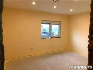 Casa individuala cu garaj si teren 780mp, Dumbravita - imagine 7
