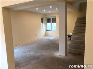 Casa individuala cu garaj si teren 780mp, Dumbravita - imagine 3
