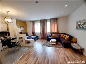 Cazare in regim Hotelier București sector 4 - imagine 1