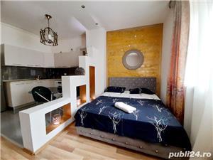 Cazare in regim Hotelier București sector 4 - imagine 8