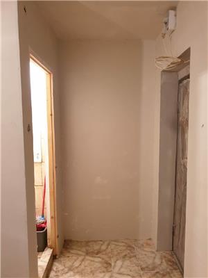 renovez orice tip de apartamente.grsioniere.birouri.case.ect. - imagine 10
