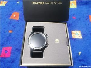 Smartwatch huawei gt - imagine 1
