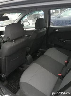 Opel astra H , 2008, 1.7 Diesel, Serie sasiu: W0L0AHL3582135321 - imagine 6