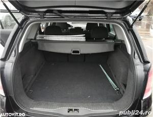 Opel astra H , 2008, 1.7 Diesel, Serie sasiu: W0L0AHL3582135321 - imagine 5