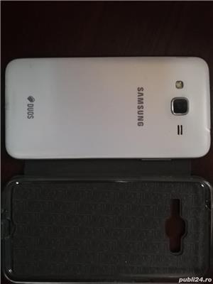 Vand Samsung Galaxy J3 (2016) - imagine 2