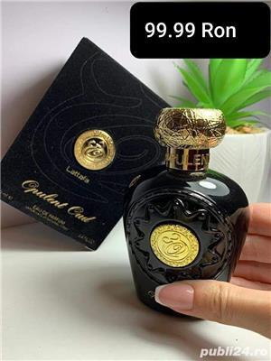Parfumuri arabesti originale  - imagine 10