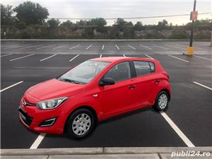 Hyundai i20  - imagine 2