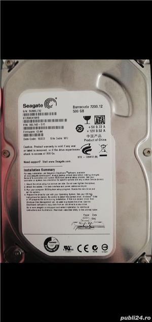PC i5 - imagine 4