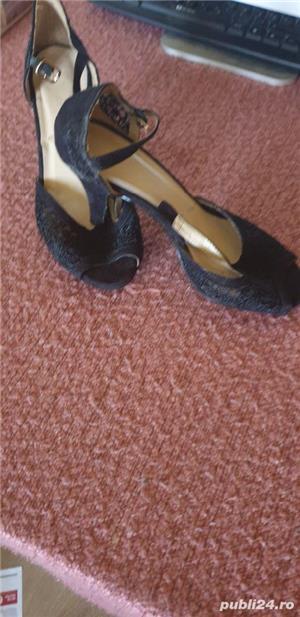 pantofi dama - imagine 5