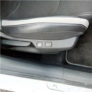 Citroen DS4  - imagine 9