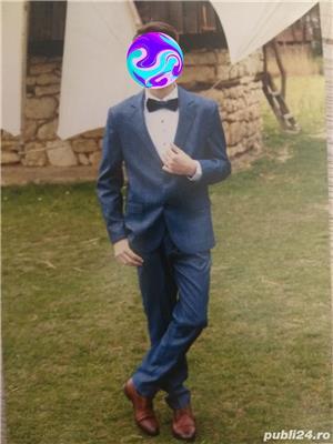 Costum Pantofi - imagine 5