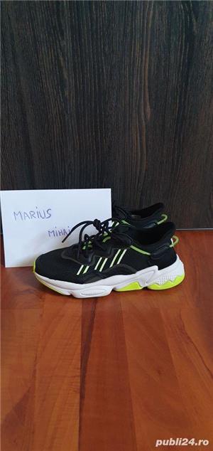 Adidas Ozweego - imagine 6