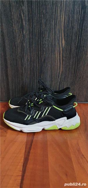 Adidas Ozweego - imagine 4