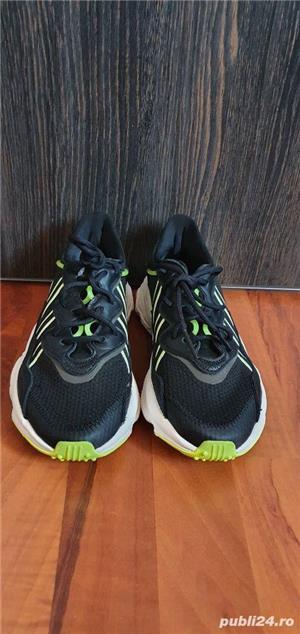 Adidas Ozweego - imagine 2