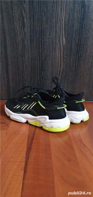 Adidas Ozweego - imagine 5