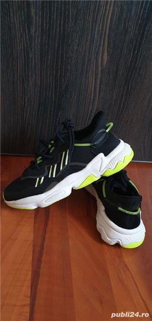 Adidas Ozweego - imagine 1