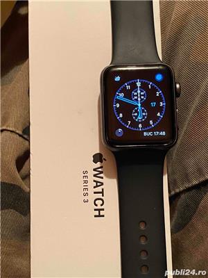 Watch Apple series 3 - imagine 3