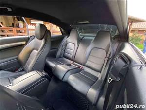 Mercedes-benz 350  - imagine 8