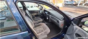 Renault Megane 1 - imagine 5