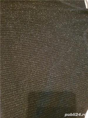 Fusta Janine,Maieu tricot,noi fara eticheta,25lei/buc - imagine 7