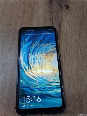 Huawei pe 40 lițe e - imagine 5
