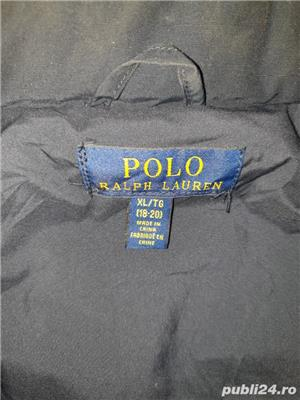 Geaca Polo Ralph Lauren  - imagine 3