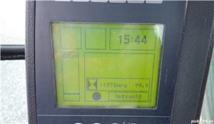 Liebherr 954 - imagine 8