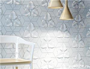 Panou 3D decorativ - imagine 4