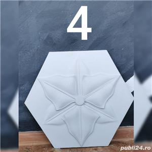 Panou 3D decorativ - imagine 8