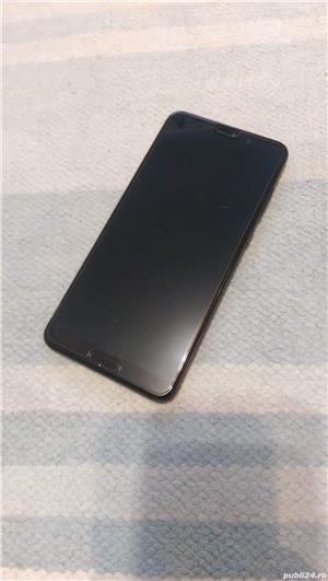 Huawei p20 pro Dual sim - imagine 2