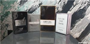 Parfumuri sigilate , cea mai buna calitate.  - imagine 2