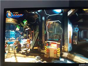 Unitate gaming/ i7 a 6 gen/16 gb Fury/ssd +hdd 2 TB gb/4 GB Video/garantie - imagine 5
