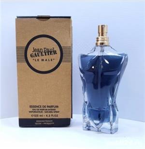 Parfumuri testere (Turcia) - imagine 4