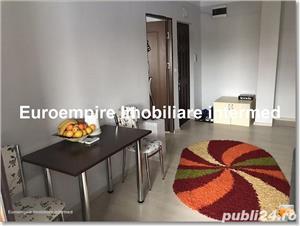 Apartament 2 camere decomandate zona KM 4-5 - imagine 4