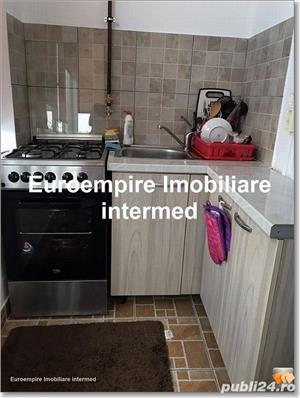Apartament 2 camere decomandate zona KM 4-5 - imagine 7